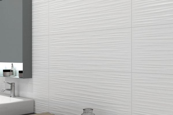 Branco-Jazz-Avenue-Grey_WC-porm01