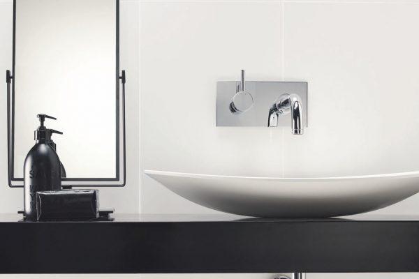 Brancos-30x60-Brilho