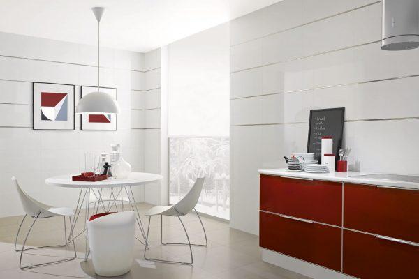 Brancos_Cozinha-amb-1