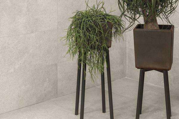 Cersaie-2019_Urban-Stone-Greige-porm01-1