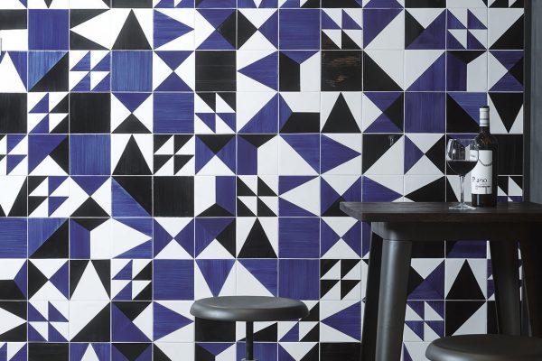 Cevisama-2018_Tangram-Patchwork_amb-1