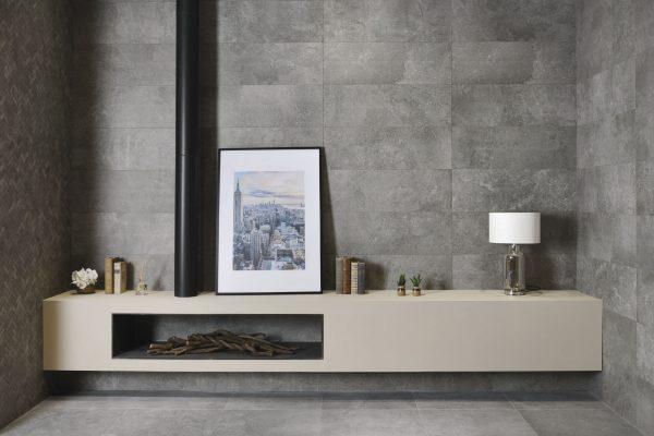 Cevisama-2020_Urban-Stone-Grey-amb-1