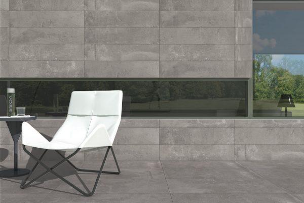 Concrete-Fuse_Exterior-porm01