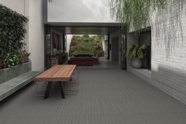 Deck-Grey_Exterior-amb-2