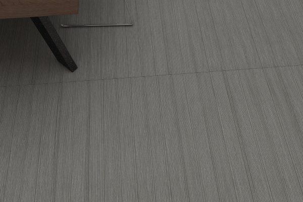 Deck-Grey_Exterior-porm01