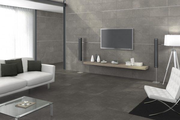 Kompact-Dark-GreyBlack_Sala-amb-1