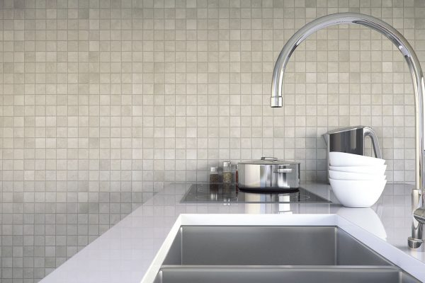 Kompact-Mosaic-White_Cozinha-amb