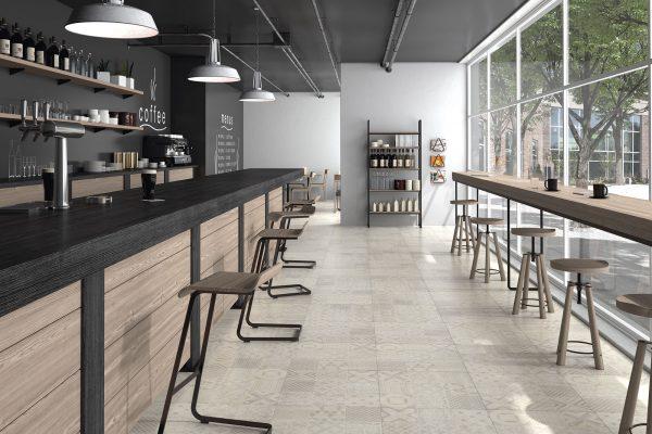 Krea-Hidraulico-Grey_Cafe-amb-1