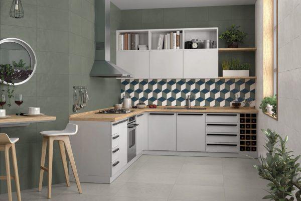 Livin-Olive-Green-Luna-Grey_Cozinha-amb-1
