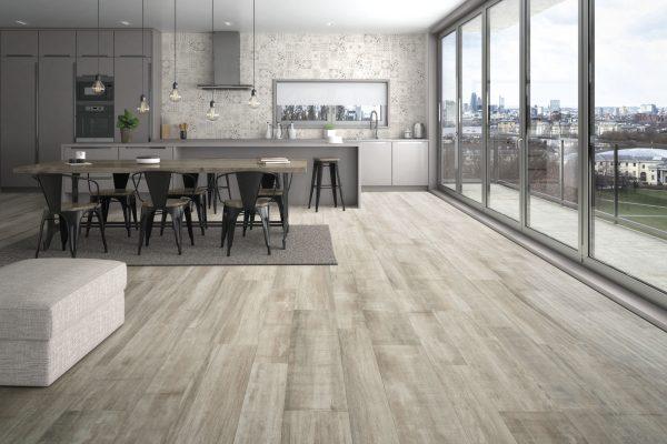 Lumber-Arizona_Cozinha-amb-1-1