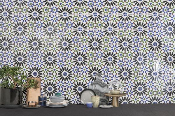 Moorish-Casablanca_Cozinha-amb-1