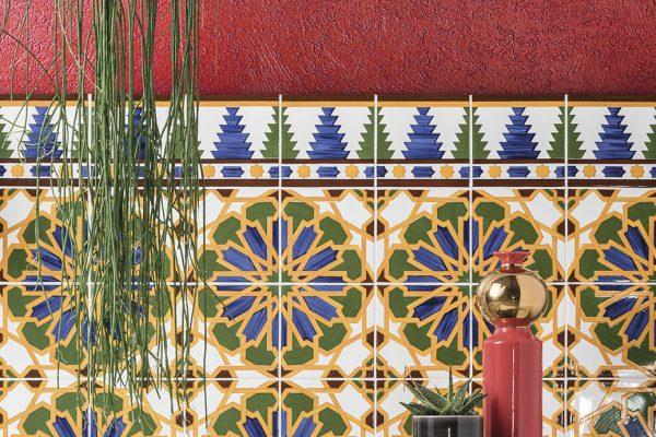 Moorish-Marrakech_Sala-amb-1