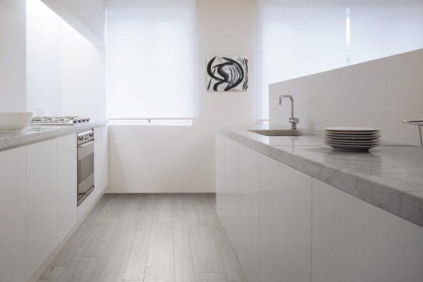Oslo-Ash-Cozinha-amb-1