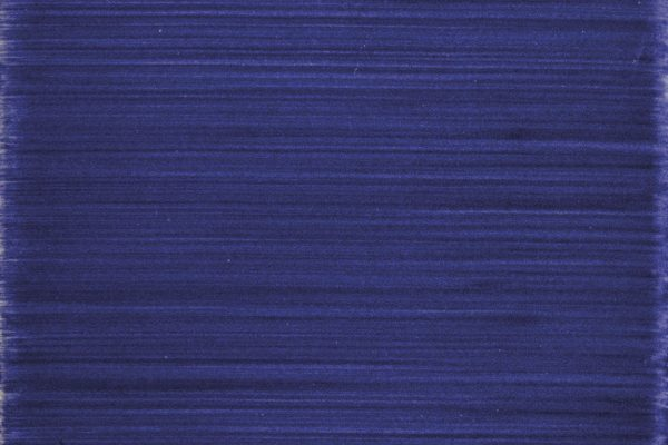 PM002-Tangram-Plain-1