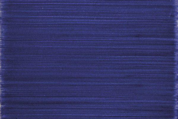 PM002-Tangram-Plain