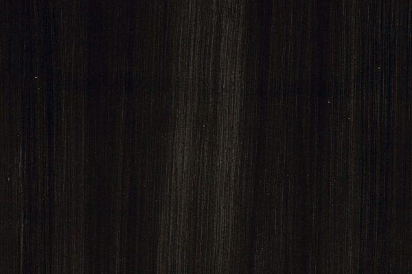 PM003-Tangram-Plain-1
