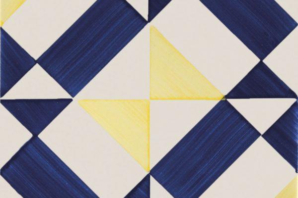 PM032-Checkered-Blue