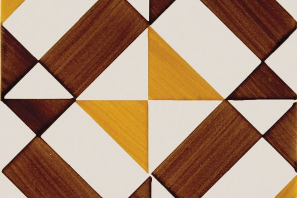 PM033-Checkered-Brown