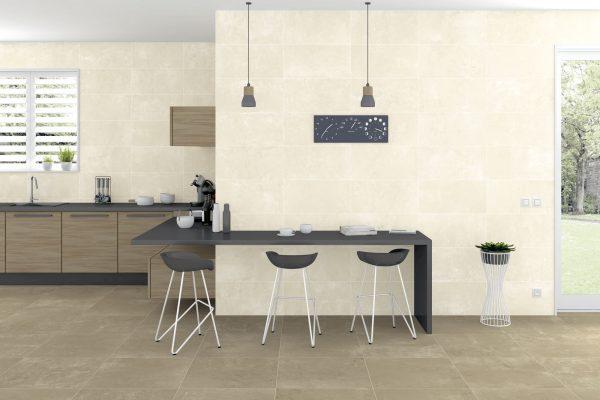 Plaster-Beige_Cozinha-amb-1