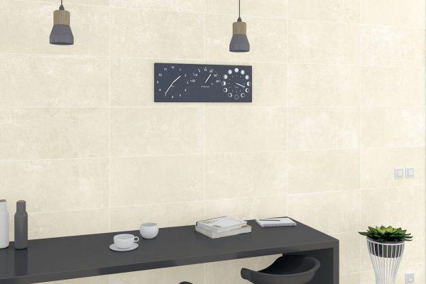 Plaster-Beige_Cozinha-porm01-1