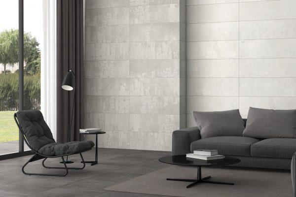 Plaster-White-Decor-Grey_Sala-amb-1