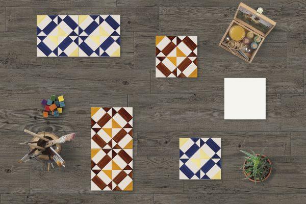 Separadores_Pintura-Manual_Checkered_Final-1