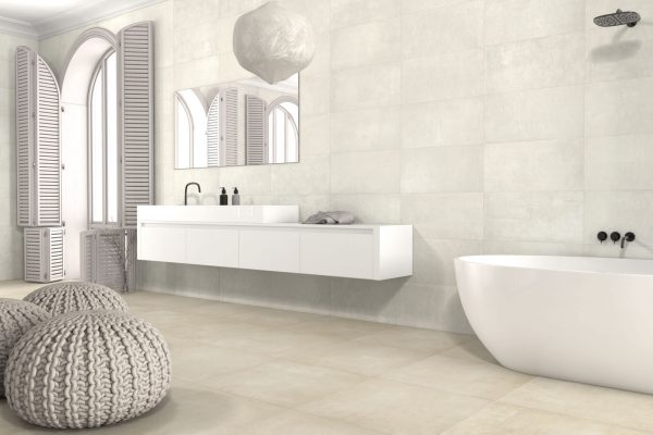 Touch-Light-Beige_WC-amb