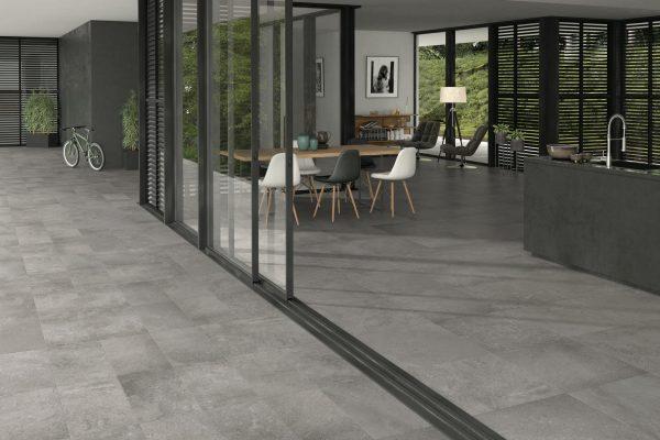 Urban-Stone-Grey_Exterior-amb
