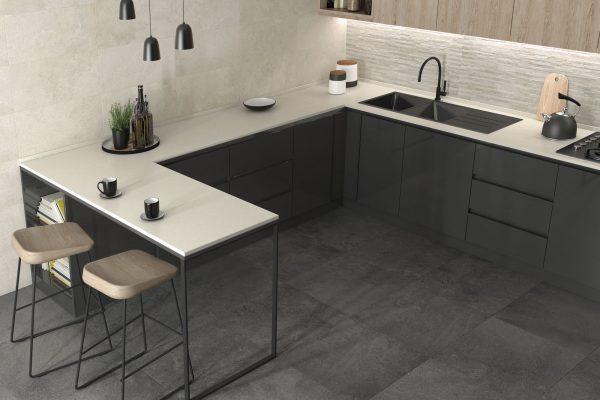 Urban-Stone-Muretto-Greige-Anthracite_Cozinha-amb