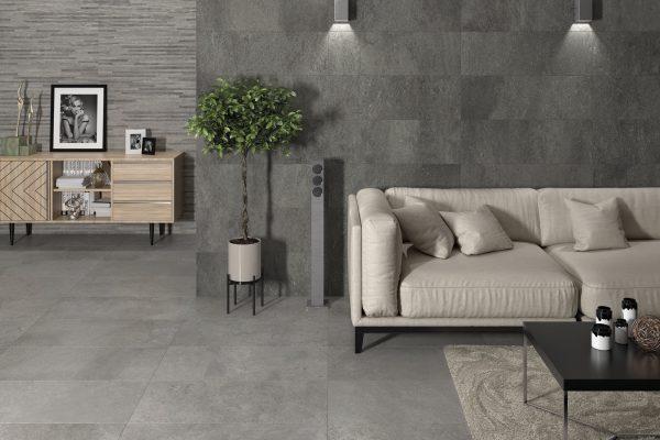 Urban-Stone-Muretto-Grey-Anthracite_Sala-amb-1