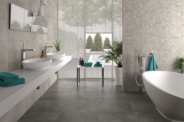 Valle-Grey-Anthracite_WC-amb-1