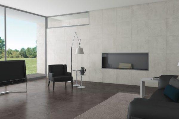 concrete-768x432-1-1